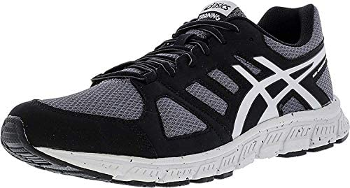 ASICS Mens Gel-Unifire Tr 3 Training Casual Shoes,