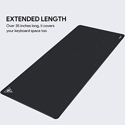 Buy large mousepad
