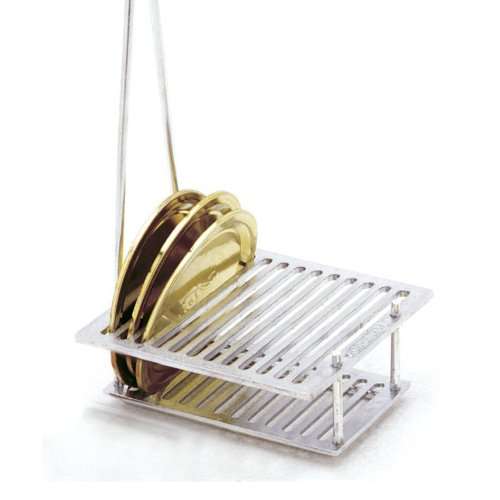 Large Product Image of Norpro 605 Canning Lid Rack