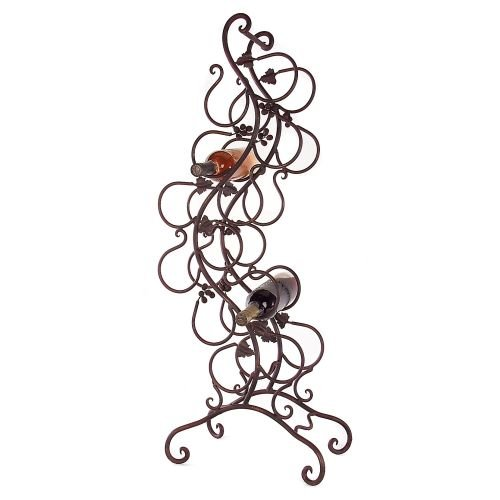 IMAX 3203 Wine Rack by Imax