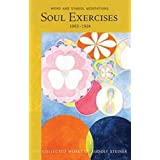 Soul Exercises: Word and Symbol Meditations (Cw 267)