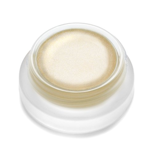 RMS Beauty Living Luminizer, 4.82 g by RMS Beauty