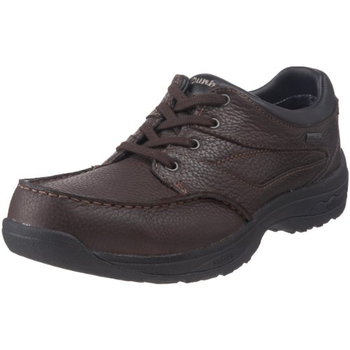 Dunham Men's Outlook Gore Tex Oxford ()