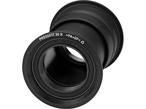 SRAM PF30 Ceramic Bottom Bracket Black, 68-92mm