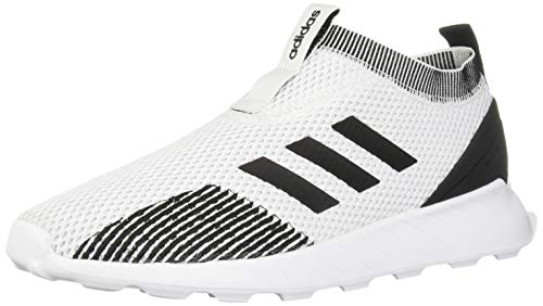 adidas Men s Questar Rise Sock