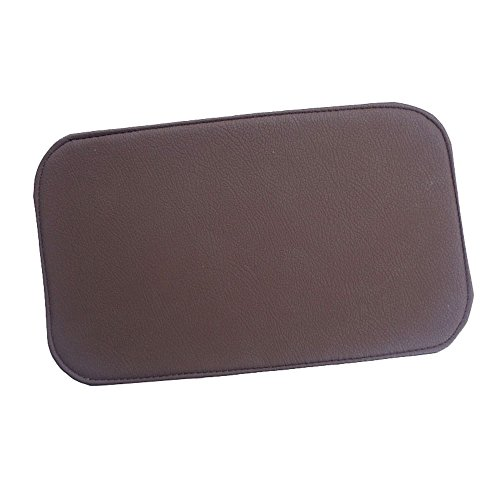 Base Color Fits Chocolate Per Chacreyas Speedy Shaper Cioccolato Colore For Brown Marrone 30 Owq88A5n1Z