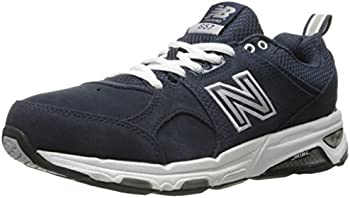 New Balance 857 Suede Womens Shoes