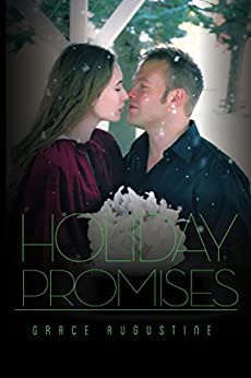 Holiday Promises (The Acorn Hills Series Book 6) by [Augustine, Grace]