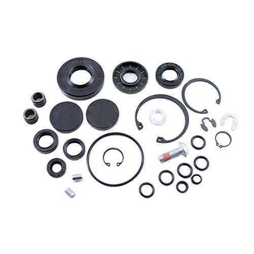 Hydro-Gear 71410 Seal Kit from Hydro-Gear