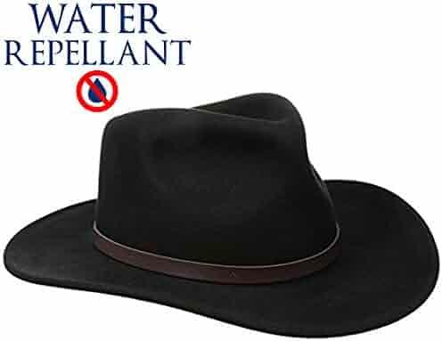 Shopping Cowboy Hats - Hats   Caps - Accessories - Men - Clothing ... 77a250b65b7