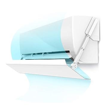 Klimaanlage Windabweiser Klimaanlage Windschutzscheibe Anti Direkte ...