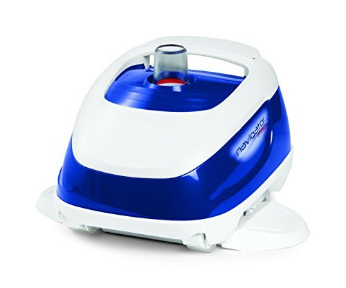 ator Pro Suction Pool Vacuum (Automatic Pool Cleaner) ()