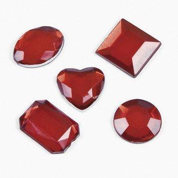 Adhesive Jewels Craft Supplies Embellishments