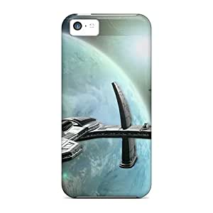Extreme Impact Protector VuU39603yEiC Cases Covers For Iphone 5c