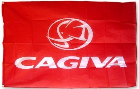 new-flag-cagiva-motorcycle-3x5-feet-banner-canyon-500-agrale-mito-raptor
