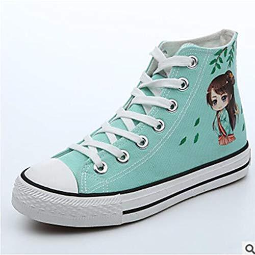 b03e34f093 Zapatos para mujer   Zapatos baratos  zapatos de mujer
