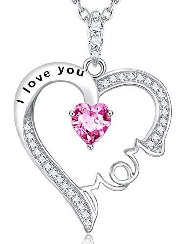 Birthday Jewelry Gift