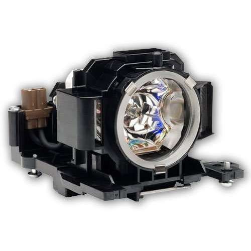 Price comparison product image Compatible Hitachi Projector Lamp, Replaces Model CP-A110 with Housing