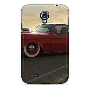 S4 Perfect Case For Galaxy - PPdQojN6844dIfug Case Cover Skin