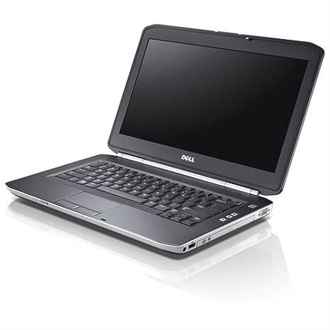 Amazon com: Dell Latitude E5430 14 inch LED Notebook Intel