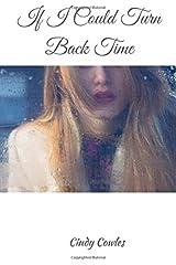 If I Could Turn Back Time Paperback