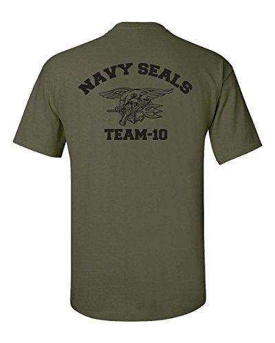 seal team clothing - 4