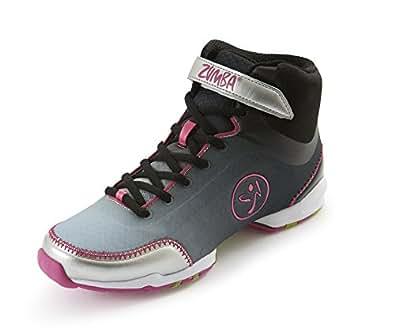 Zapatos y complementos · Zapatos · Zapatos para mujer