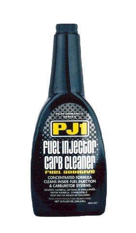pj1-vht-pj1-inj-carb-cleaner-12oz-13-12