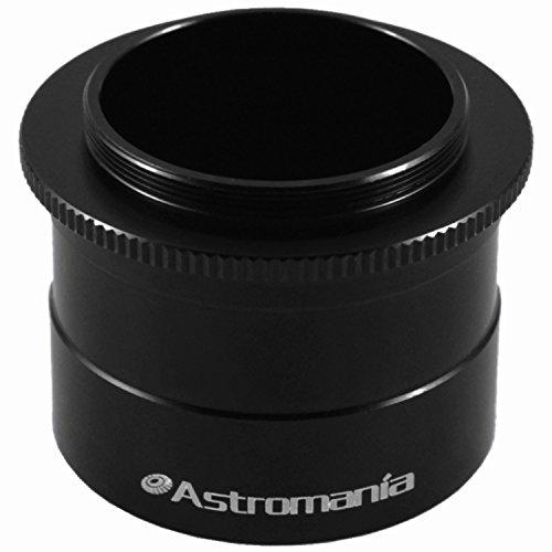 Astromania 2