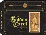 Raven Blackwood Novelty Toys Tarot Cards Golden Age 1451 One of Oldest Designed Decks Sforza Visconti Age of Wonders