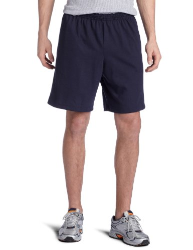 champion-mens-rugby-short-xx-large-navy