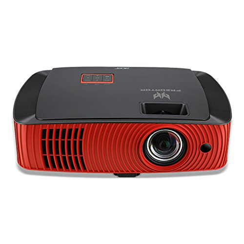 Acer Gaming Video Projector (MR.JMS11.008)