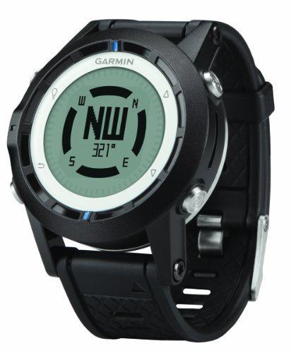 Garmin Quatix Marine Sport Watch