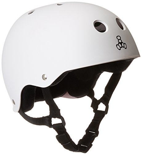 Triple Eight Helmet Sweatsaver Rubber product image