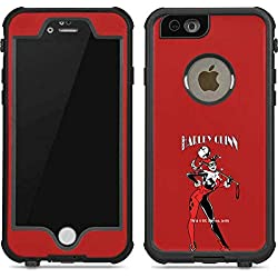 41rH2IeVBdL._AC_UL250_SR250,250_ Harley Quinn Phone Cases iPhone 6