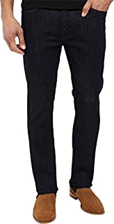 Levi's? Mens Men's 511? Slim Chainsaw Rinse Distressed Jeans 28 X 32 (B007A3W2ZQ) | Amazon price tracker / tracking, Amazon price history charts, Amazon price watches, Amazon price drop alerts