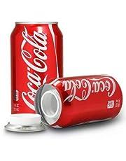 Coca Cola Coke Soda Can Diversion Safe Stash