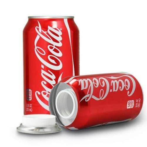 Coca Cola Coke Soda
