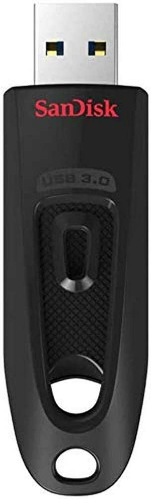 Sandisk Ultra 32gb Usb Flash Laufwerk Usb 3 0 Bis Zu Computer Zubehör