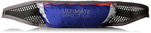 ultimate-directions-meow-waist-pack