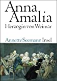 Herzogin Anna Amalia