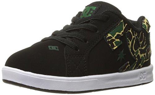 dc-court-graffik-elastic-ul-sneaker-toddler-black-camo-9-m-us-toddler