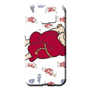 samsung galaxy s6 cover Shock Absorbent High Grade mobile phone carrying covers ny mascots