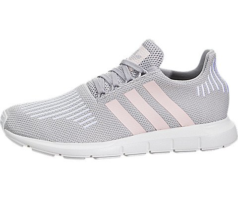 546698226287bc adidas Originals Women's Swift Run W | Shoes Mall Fashion - Online ...