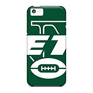 Awesome Case Cover/Case For Iphone 6 4.7Inch Cover Defender Case Cover(new York Jets)