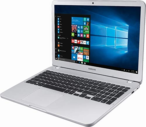 Buy samsung notebook