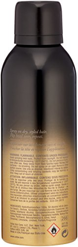 ORIBE Hair Care Impermeable Anti-Humidity Spray, 5.5 fl. oz. by ORIBE (Image #3)