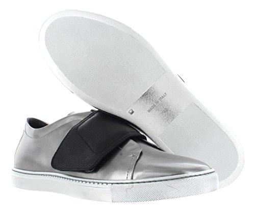 Recreación Creativa Turino Sneakers En Canna Fucile Canna Fucile