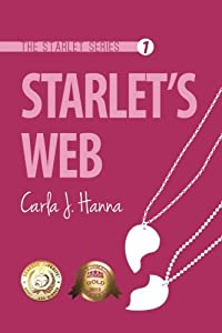 Starlet's Web (The Starlet Series, #1)