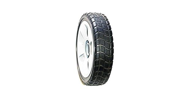 Amazon.com: Original de OEM Honda HARMONY II HRT216 ...